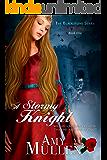 A Stormy Knight (The Blackstone Series Book 1)