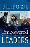 Empowered Leaders (Swindoll Leadership Library)