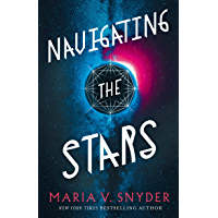 Navigating the Stars (Sentinels of the Galaxy Book 1) (English Edition)