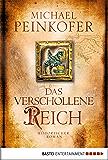 Das verschollene Reich: Historischer Roman (Klassiker. Historischer Roman. Bastei Lübbe Taschenbücher)