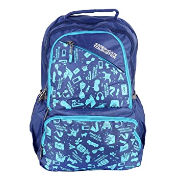 backpack doodle cheap   OFF72% The Largest Catalog Discounts 5c327af1cd437