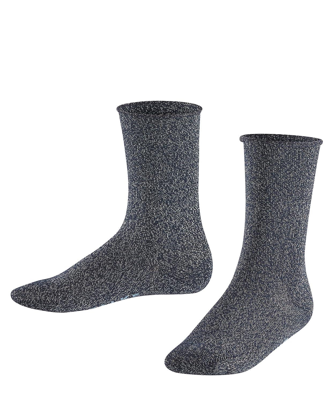 FALKE Girls Shiny K So Socks