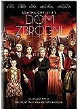 Agatha Christie's Crooked House [DVD] (IMPORT) (Pas de version française)