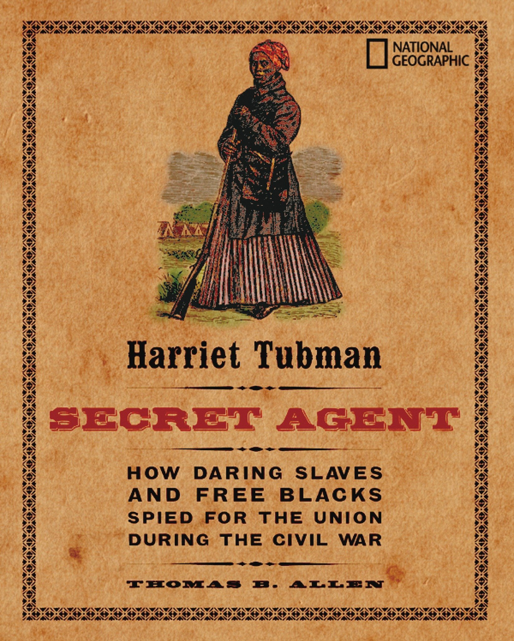 Image result for images of harriet tubman