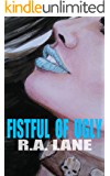 Fistful of Ugly