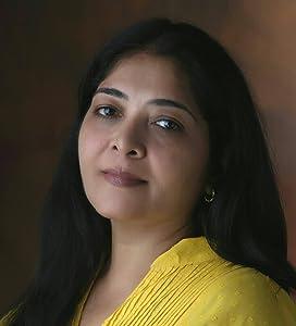 Inderjit Kaur