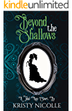 Beyond The Shallows: A Tidal Kiss Short