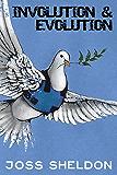 Involution & Evolution: A rhyming anti-war novel (English Edition)