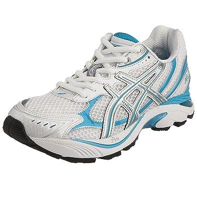 ASICS GT 2150 laufschuhe 42: : Schuhe & Handtaschen