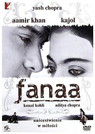 FANAA GRATUIT EN FRANCAIS TÉLÉCHARGER FILM COMPLET