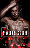 Dark Protector (English Edition)