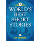 World's Best Short Stories 1
