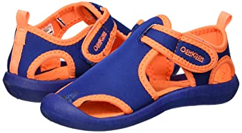 OshKosh Kids Aquatic Water Shoes