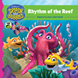 Splash and Bubbles: Rhythm of the Reef