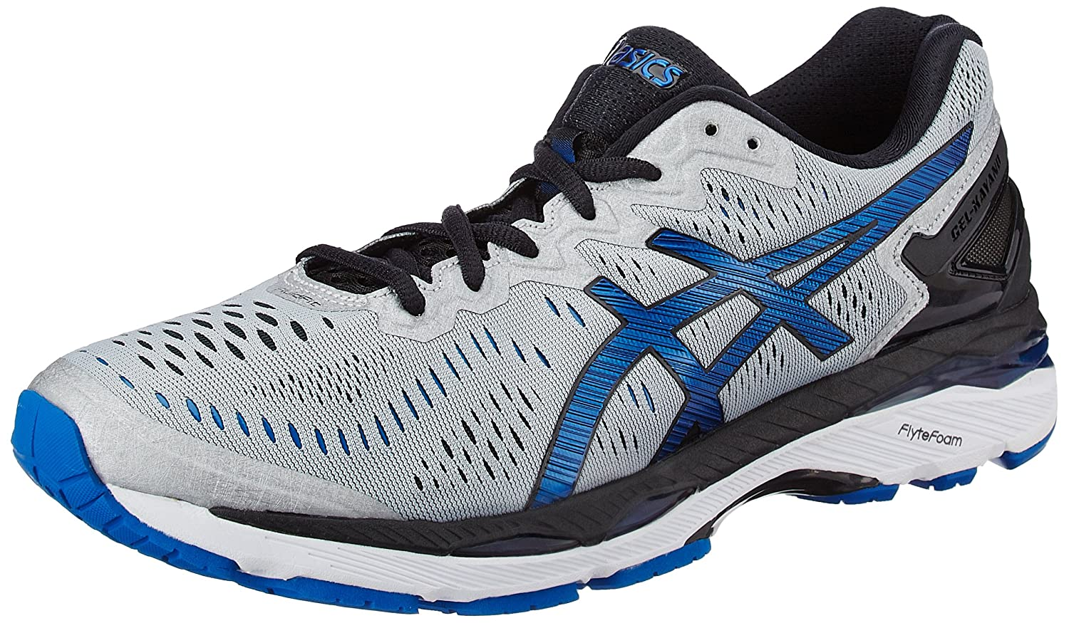 ASICS Men's Gel-Kayano 23 Running Shoes: Buy Online at Low Prices in India  - Amazon.in