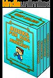 Minecraft Books for Kids: Collection of Amusing Minecraft Short Stories for Children. An Unofficial Minecraft Book 2019 (Minecraft Books, Minecraft Books ... Children Stories) (English Edition)