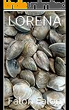 LORENA (Spanish Edition)