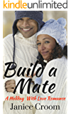 Build a Mate: A Holiday With Love Romance