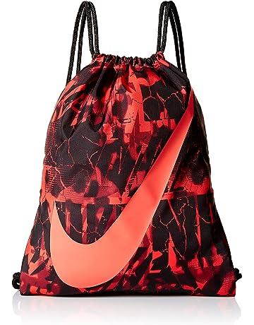 d65876837ba0f Kids' Sports Bags: Sports & Outdoors: Amazon.co.uk