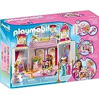 Playmobil 4898 Coffre Cour Royale