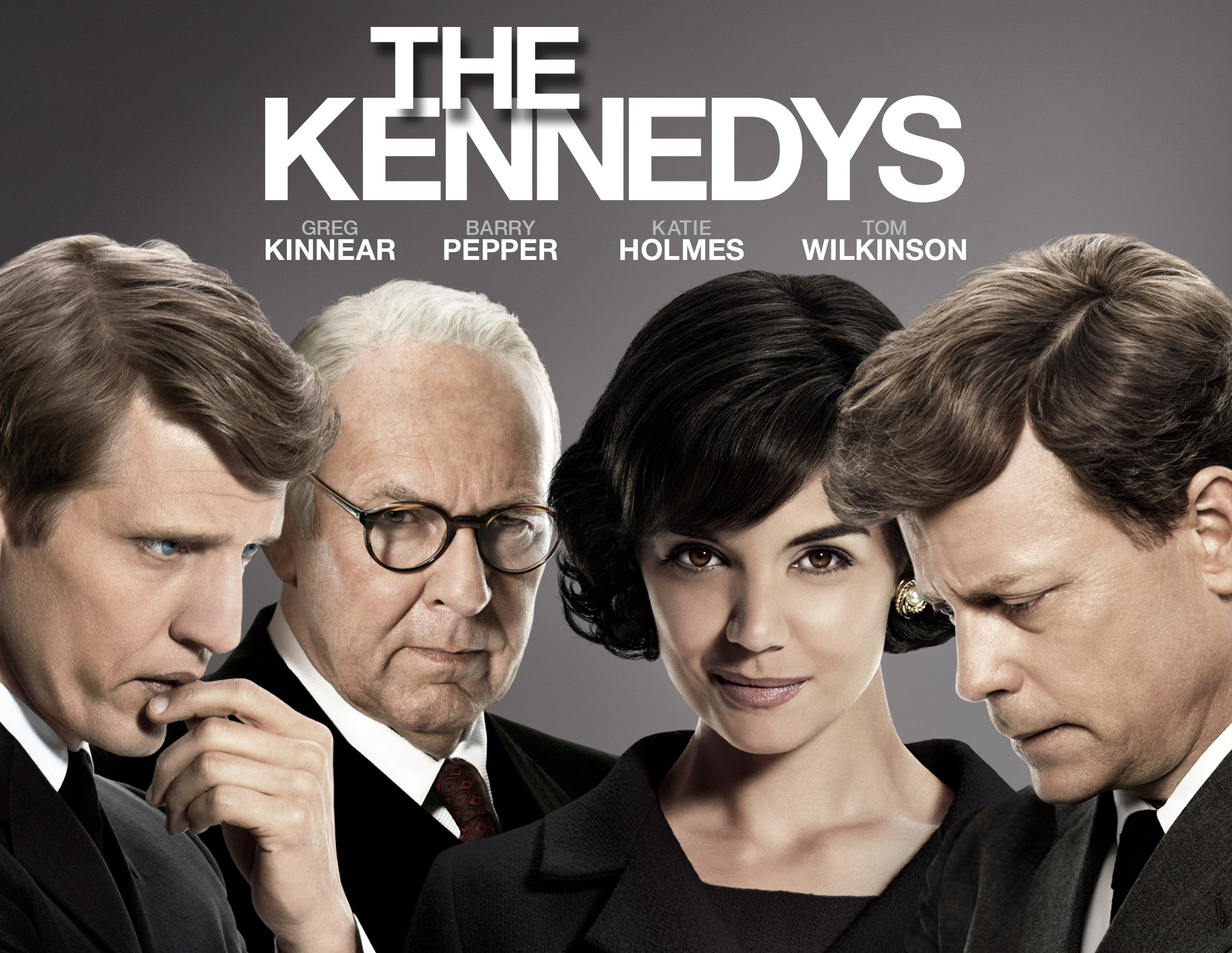 Amazon com: Watch The Kennedys Season 1 | Prime Video