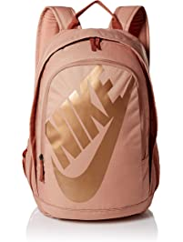 cb5dd15af81 Nike Sportswear Hayward Futura Backpack for Men, Large Backpack with  Durable Polyester Shell and Padded