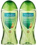 PalmoliveTonic Shower Gel
