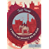 A volta ao mundo em 80 dias: Edição comentada e ilustrada (Clássicos Zahar)