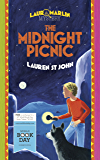 Laura Marlin Mysteries: The Midnight Picnic: World Book Day 2014 Edition