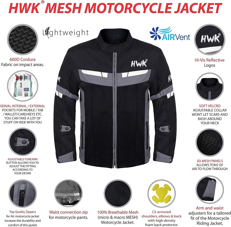 Missing Reward For Motorbike Mens Premium T-Shirt Funny Husband And Motorbike