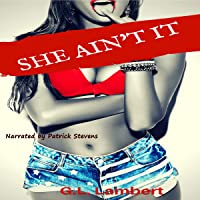 She Ain't It - Platinum Edition: How to Expose Damaged, Desperate, and Deceitful Women & Find Your Game Changer