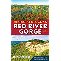 Hiking Kentucky's Red River Gorge