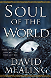 Soul of the World (The Ascension Cycle)