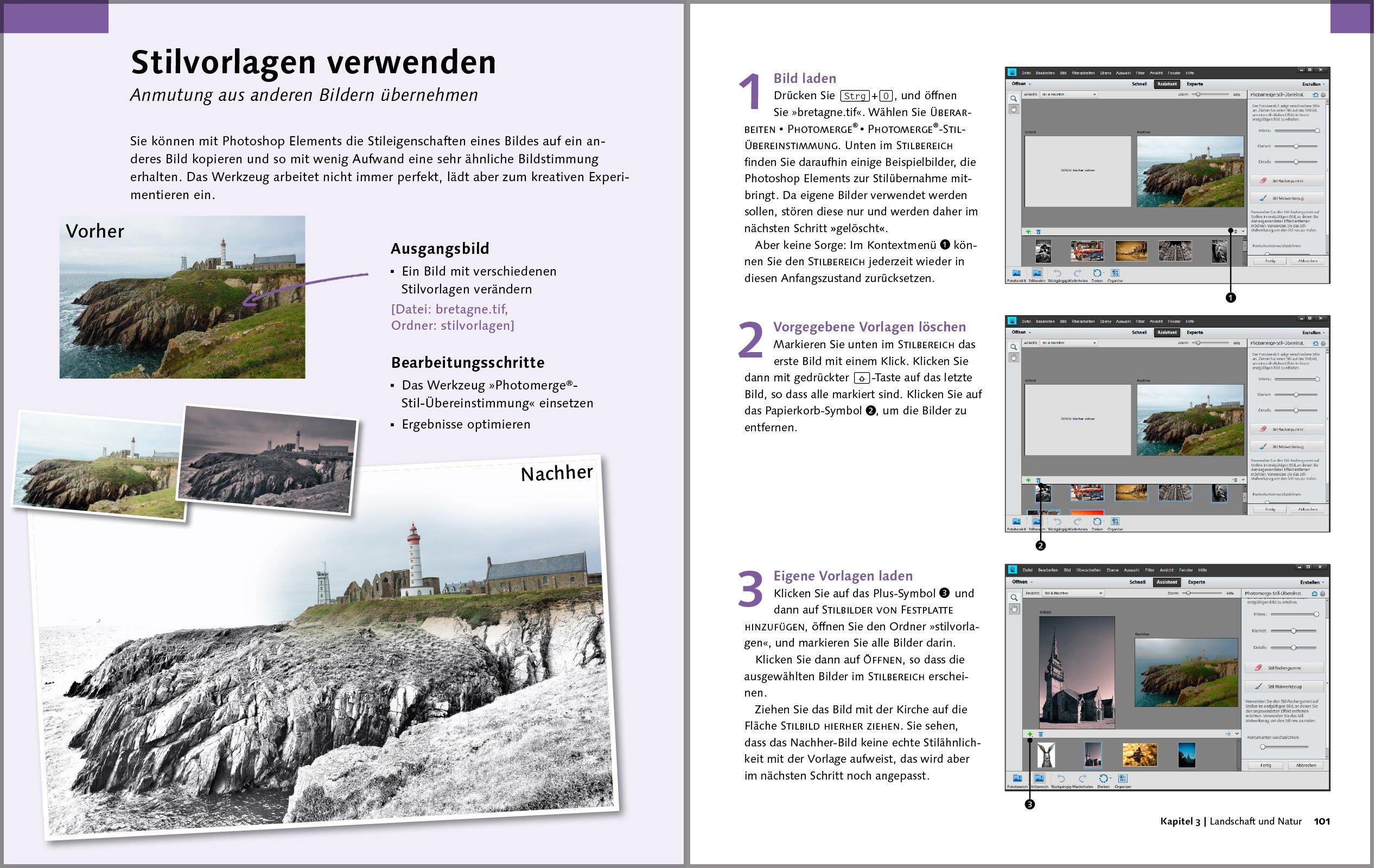 Nett Photoshop Vorlagen Galerie - Beispielzusammenfassung Ideen ...