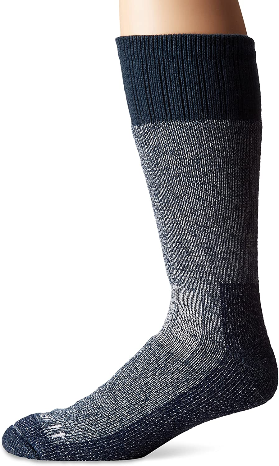 Carhartt Men's Cold Weather Boot Sock