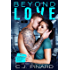 Beyond Love (Imperfect Heroes Book 4)