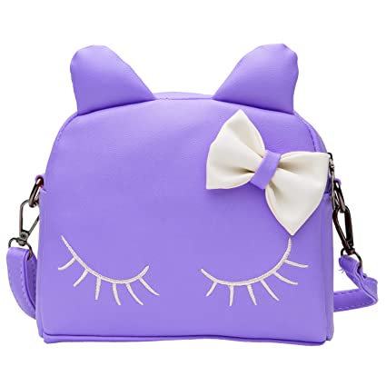 Image Unavailable. Image not available for. Color  Wraifa Kids Purse 1d4d77c982db0