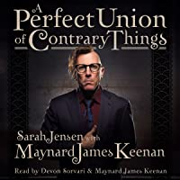 A Perfect Union of Contrary Things