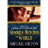 Shores Beyond the World (The Guild of the Cowry Catchers Book 5)