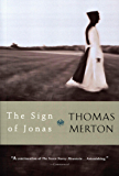 The Sign of Jonas (Harvest Book)
