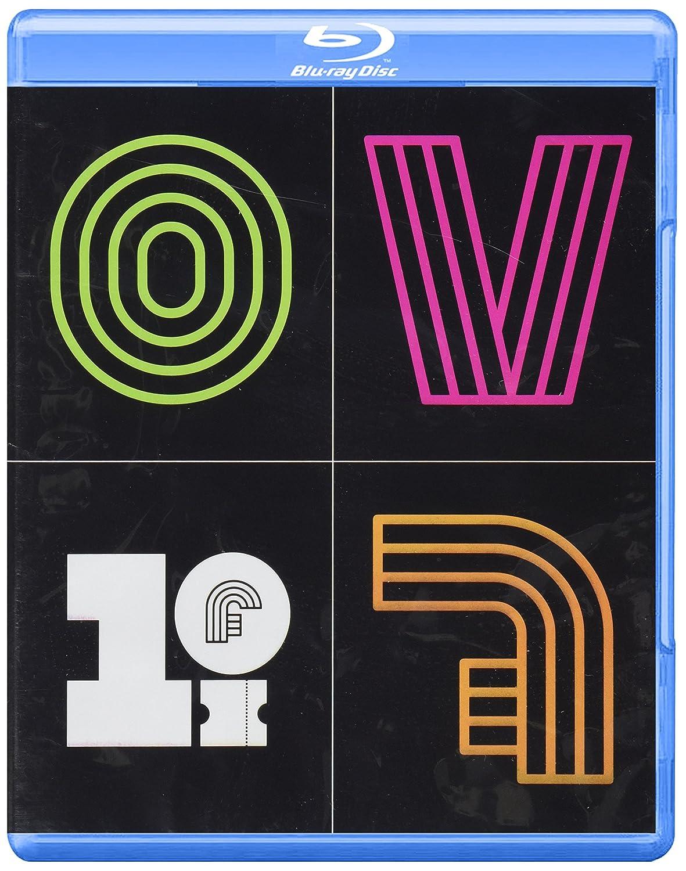 Ov7 [Blu-ray] [Import] B004GEE566