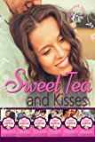 Sweet Tea and Kisses: A Contemporary Romance Boxed Set