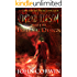 Conrad Edison and the Infernal Design (Overworld Arcanum Book 4)