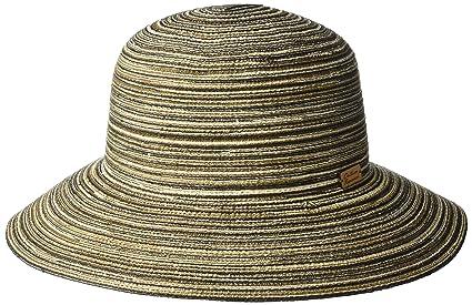 6849ff5c8b8 Amazon.com  Outdoor Research Women s Isla Hat