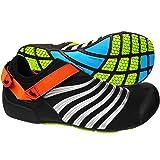 ZemGear Mens H20 Team Shoes Footwear