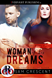 Woman of His Dreams (Curvy Women Wanted Book 11)