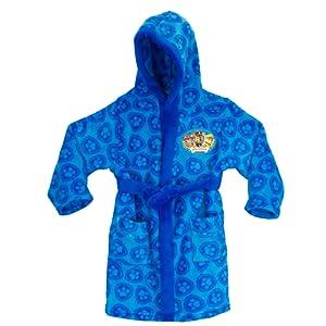 27d90e864c076 ⇒ Vêtements de nuit et peignoirs - Robes de chambre et kimonos ...