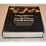 Craig Claiborne's New New York Times Cookbook