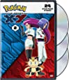 Pokemon XY Set 2