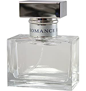 Romance by Ralph Lauren for Women, Eau De Parfum Natural Spray